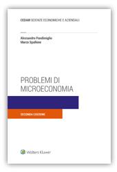 Problemi di microeconomia