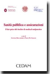 Sanità pubblica e assicurazioni