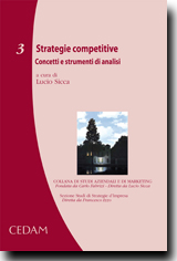 Strategie competitive