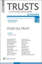 Studi sul Trust