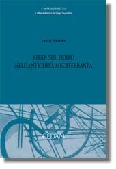 Studi sul furto nell'antichità mediterranea