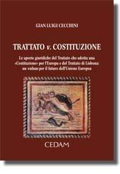 Trattato v. Costituzione