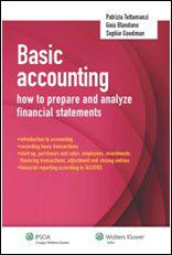 eBook - Basic accounting