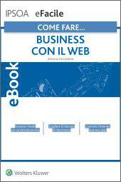 eBook - Come fare... Business con il Web