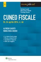 eBook - Cuneo fiscale