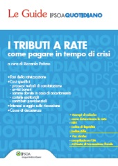 eBook - I tributi a rate