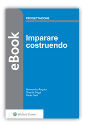 eBook - Imparare costruendo