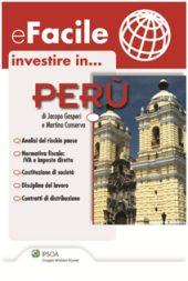 eBook - Investire in... Perù