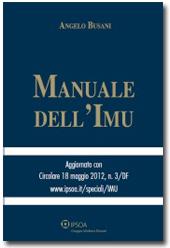 eBook - Manuale dell' IMU