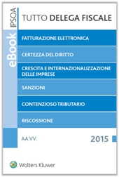 eBook - Tutto Delega Fiscale